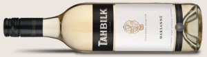 Tahbilk Marsanne New AFFW