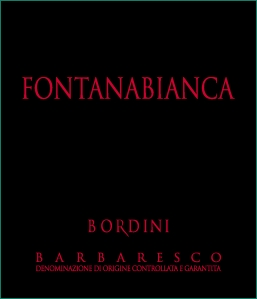 BARBARESCO_BORDINI FRONT