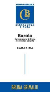 Barolo Badarina1