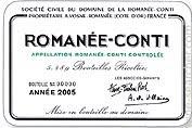domaine-de-la-romanee-conti-romanee-conti-grand-cru-cote-de-nuits-france-10538377
