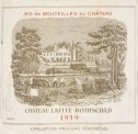 domaines-barons-de-rothschild-chateau-lafite-rothschild-pauillac-france-10178069