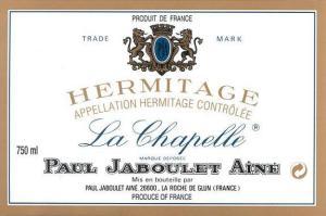 paul-jaboulet-aine-hermitage-la-chapelle-rhone-france-10251948