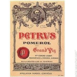 petrus-pomerol-france-10187127