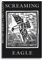 screaming-eagle-cabernet-sauvignon-napa-valley-usa-10070681