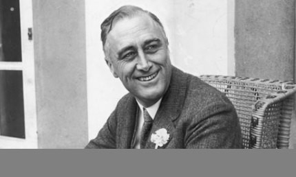 Franklin-Delano-Roosevelt-006