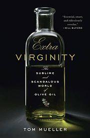 180px-Extra+Virginity