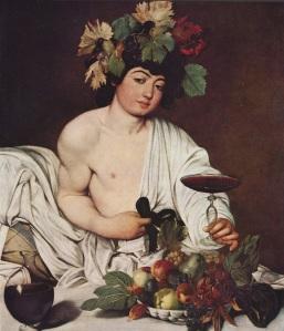 copy_michelangelo_caravaggio_4_bacchus_1595