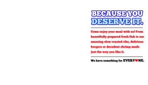homepage_heroshot5