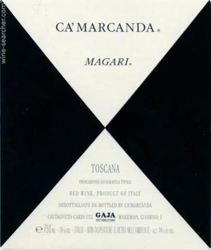 gaja-ca-marcanda-magari-toscana-igt-tuscany-italy-10157625
