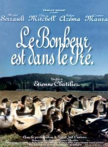 Le_Bonheur_est_dans_le_pre