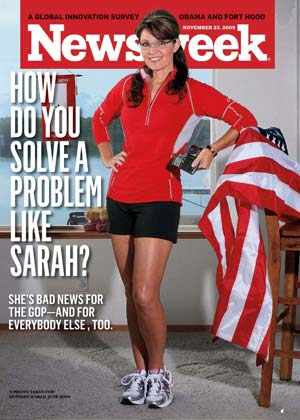 Sarah-Palin-has-war-of-wo-001