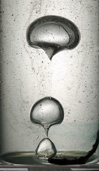 air-bubble_1319a