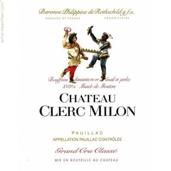 baron-philippe-de-rothschild-chateau-clerc-milon-pauillac-france-10276021