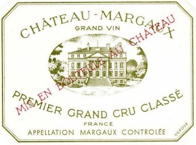 chateau-margaux-label