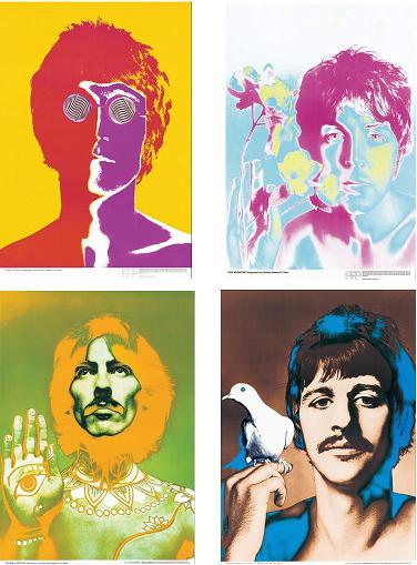 psychedelic.beatles