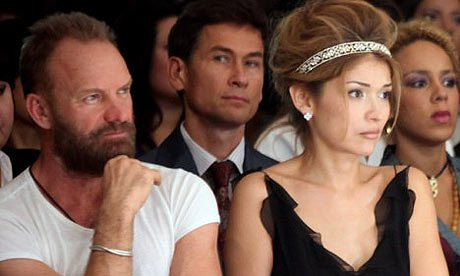 Sting-with-Gulnara-Karimo-001