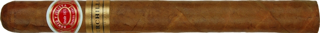 Romeo_y_Julieta_Churchills_cigar_orig_4