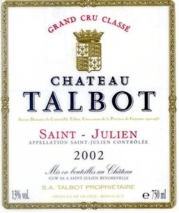 chateau-talbot-saint-julien-france-10198351