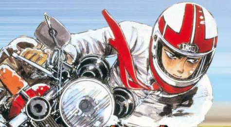 Manga-Anime-Motorcycle-16