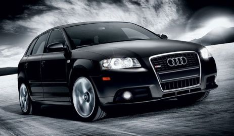 2009-audi-a3-tt-4wd-black-edition