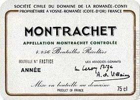 domaine-de-la-romanee-conti-montrachet-grand-cru-cote-de-beaune-france-10195506