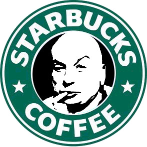 dr_starbucks_by_ckyspawn