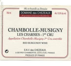 domaine-des-chezeaux-les-charmes-chambolle-musigny-premier-cru-france-10397831