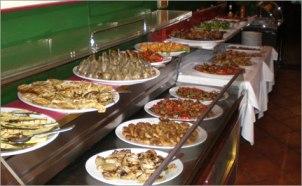 bagutta_food