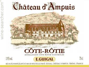e-guigal-chateau-d-ampuis-cote-rotie-rhone-france-10157713