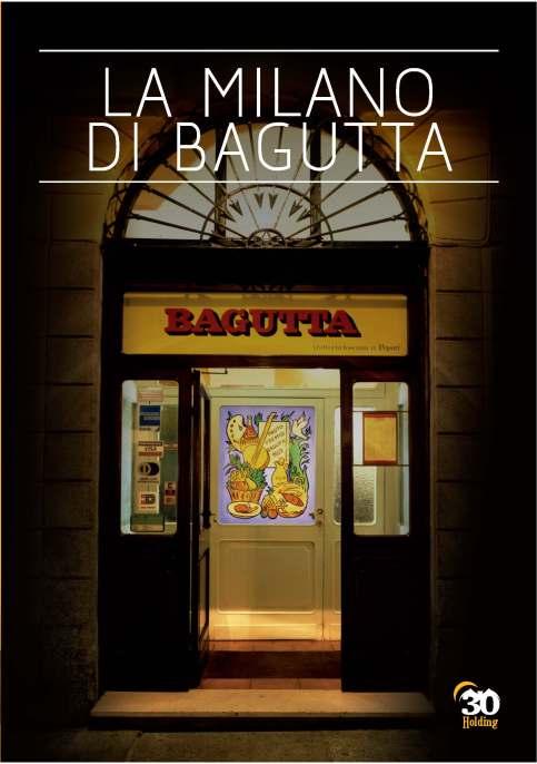 milano_bagutta_fronte-fascetta-Jpeg