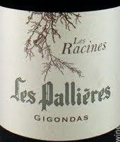 domaine-les-pallieres-gigondas-les-racines-rhone-france-10122234t