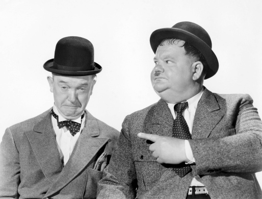 570f86e098ef3__annex-laurel-hardy-big-noise-the-07