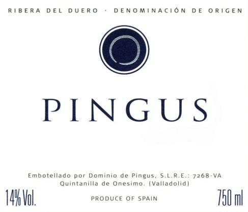 00000367a-pingus