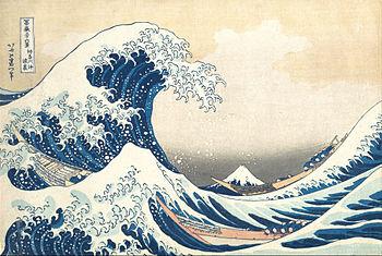 350px-Tsunami_by_hokusai_19th_century