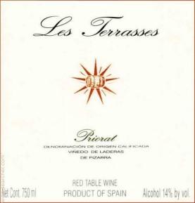 alvaro-palacios-les-terrasses-velles-vinyes-priorat-doca-spain-10267805