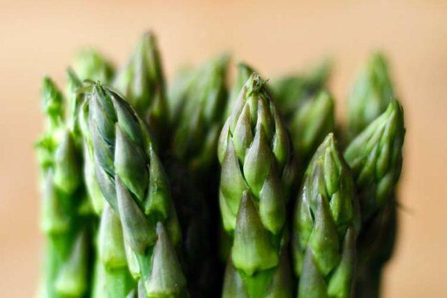 asparagus-750x500