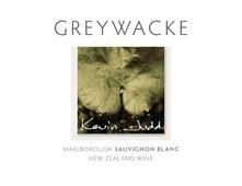 kevin-judd-kevin-judd-greywacke-sauvignon-blanc-20