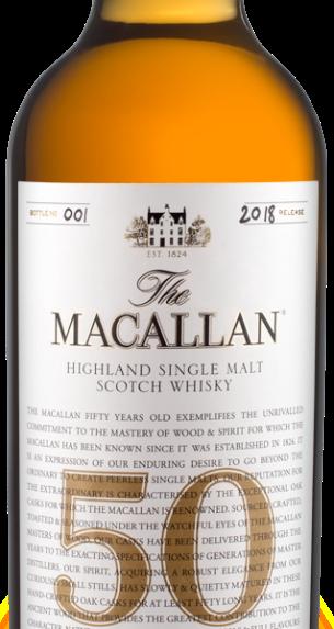 319x600_Macallan_50YO_Cropped_Bottle