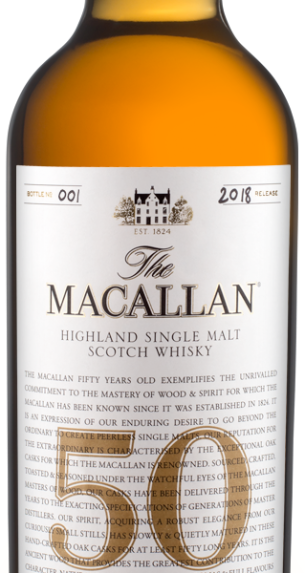 319x600_Macallan_50YO_Cropped_Bottle