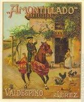 a-r-valdespino-amontillado-sherry-andalucia-spain-10204926t