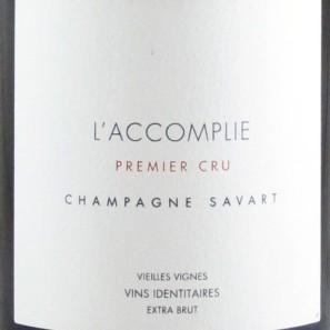champagne-savart-champagne-l-accomplie-premier-cru_1