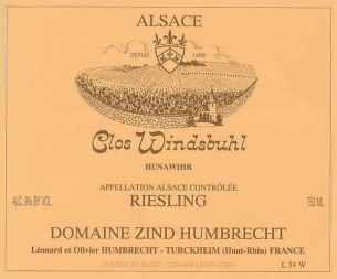 domaine-zind-humbrecht-riesling-clos-windsbuhl-alsace-france-10157484